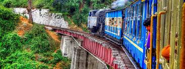 Ooty Railway station Taxi