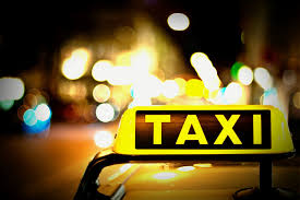 Ooty Taxi Service